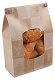 Pastry & Cookie Bags